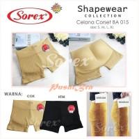 CD Celana Dalam Bokong Sorex Seksi SOREX ORI BA 015