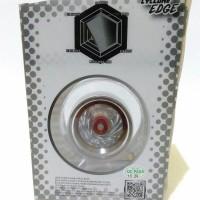 Jual YOYO Auldey Blazing Teens Cylone Edge Super Metal LV 3 ORI | Yoyo Ori Murah