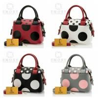 EMORY Pocca Series 09EMO2468 Tas Handbag Fashion Wanita