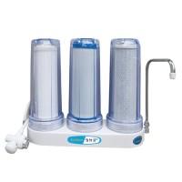 water purifier 008B 3 tabung kd 1608077