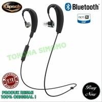 Harga klipsch r6 hi fi in ear bluetooth headphones | antitipu.com