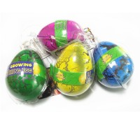 harga Mainan Telur Dinosaurus Telur Paskah Hatching Dinosaur Tokopedia.com