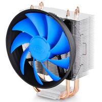 Deepcool Gammaxx 300 - Fan 12CM