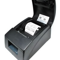 Aneka Thermal Receipt Printer Struk Nota USB faktur pos retail kasir