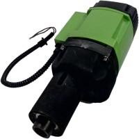 Nankai Sparepart Head Mesin Bor Magnet 25mm