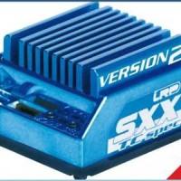 LRP SXX TC Spec Version 2 (80955)