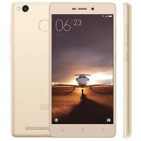 harga HANDPHONE XIAOMI NOTE 3 PRO RAM 3GB/ INTERNAL 32GB-4G-LTE GREY Tokopedia.com