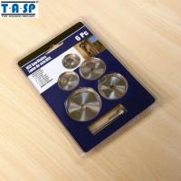 Mini HSS Circular Saw Cutting Disc Blades