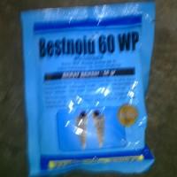 moluksida racun keong / siput padi sawah bestnoid 50 gr