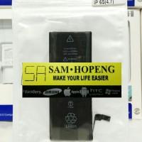 harga Iphone 6s 4.7 Batre Baterai Battery Batere Tokopedia.com