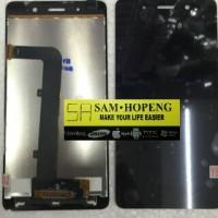 SMARTFREN ANDROMAX R I46D1G LCD + TOUCHSCREEN FULLSET