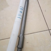 Mata Bor Beton Mata Bobok Besar Mata Jack Hammer 30mm
