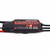 Jual Hobbywing Skywalker 80A Brushless ESC Murah