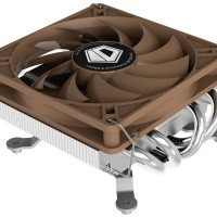 ID-COOLING IS-40 V3