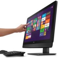 PC DELL AIO Inspiron 5459 i5 6400T Touch Screen
