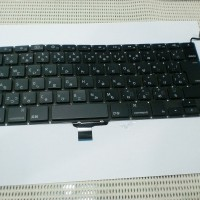 "Original Keyboard Macbook Pro 13"" A1278 JAPAN 2009-2011"