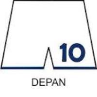 Pasang Nomor Kecil Untuk Di Celana Jersey Bola