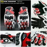 TAICHI RST422 Glove Max Leather