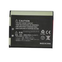 Baterai Kamera Canon NB-11L (OEM)