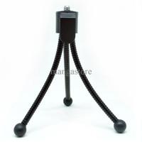 Mini Flexible Multifunction Tripod - Z01-2