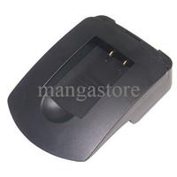 Adaptor Charger Kamera RICOH DB-80, OLYMPUS LI-60B, SANYO DB-L70, PENT