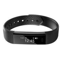 Onix Smartwatch Vidonn Zeroner X5 Plus Fitness sport Black Smart Watch
