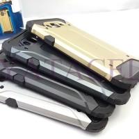 Spigen Tough Armor Samsung J7 Core (Iron/Rugged/Case/TA Tech/Man)