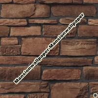 Wallpaper Dinding Motif Batu Alam