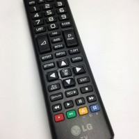 Harga remote led tv lg 100 original model | antitipu.com