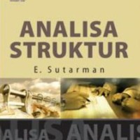 harga Analisa Struktur Tokopedia.com