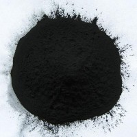 Activated Charcoal - Arang Aktif - Coconut - Organic