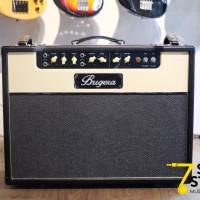 Bugera Bugera Bc30-212 30 Watt Guitar Amplifier / Ampli Gitar Tabung