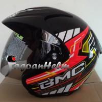 harga BMC Helm Beyond #1 Tokopedia.com