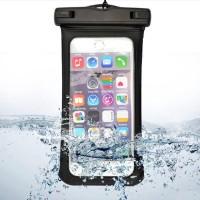 harga Vey Waterproof Case dan Armband Handphone Sport Underwater PROMO MK Tokopedia.com