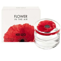 Parfume Kenzo Flower In The Air Eau de Toilette Woman 50 ML ORI 100%