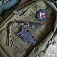 Crkt Knives Thunder Strike