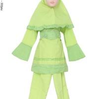 Baju Setelan Muslim Anak, MC1458