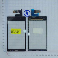 Touch Screen Nokia X2 Android