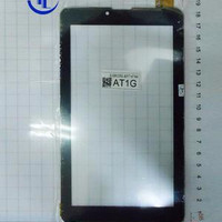 Touch Screen Evercoss At1g / At7j + / Mito T81 / T66 Jepit