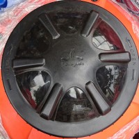 harga Tutup Toren Tangki Air Penguin Ttp-40 Tokopedia.com