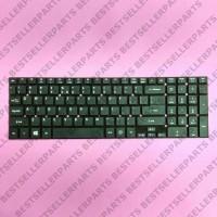ORIGINAL Keyboard Acer Aspire 5755 5755G E1-522 E1-530 E1-531 E1-731