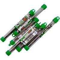Mata Bor Tembok Beton 10mm JORAN Drill - Perkakas Tool