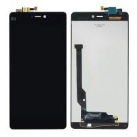 LCD MI4 C FULLSET
