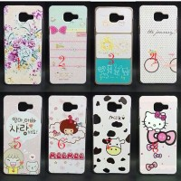 Case My Sweet P.C Hardcase Xiaomi Redmi Note 3 / Mi 5