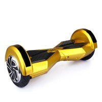 Jual new Smart balance wheel scooter skuter elektrik elektric scooter murah Murah
