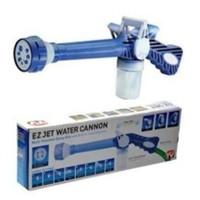 Jual Ez Jet Water Cannon | Ez Jet | Ez Jet Water | Ez Jet Cannon | Ez Water Murah