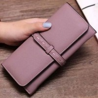 DM647 dompet import / dompet korea / wallet