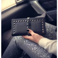 DM662 dompet import / dompet korea / wallet