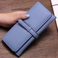 DM646 dompet import / dompet korea / wallet