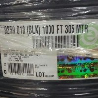 Kabel Belden Rg 59 serabut Type 9259 Roll 305m original